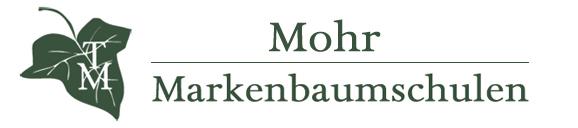 Thomas Mohr Markenbaumschulen